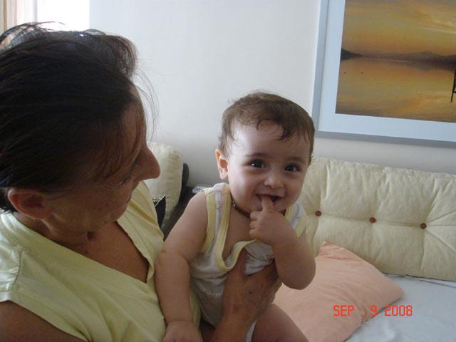 batuhan-eylul-08-04.jpg